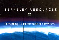 Berkeley Resources Website Jacksonville Beaches Florida.